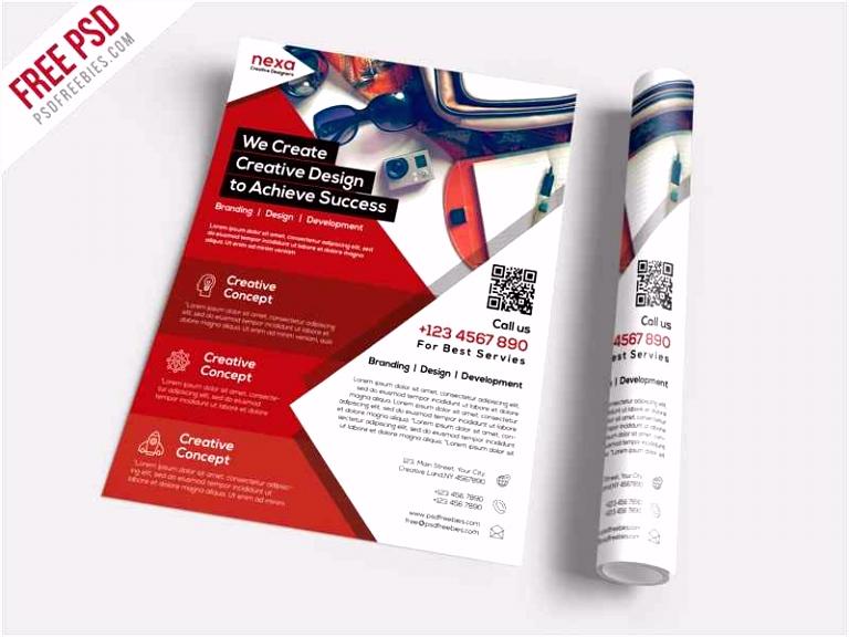 Download 44 Brochure Template Indesign format