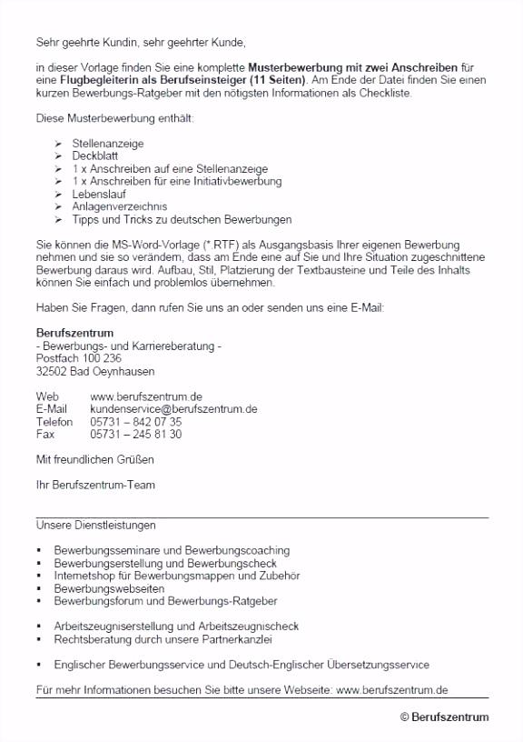 Influencer Vertrag Vorlage 15 Bitte Um Information Brief Muster A1jn83sdf4 U2pv6hfve4