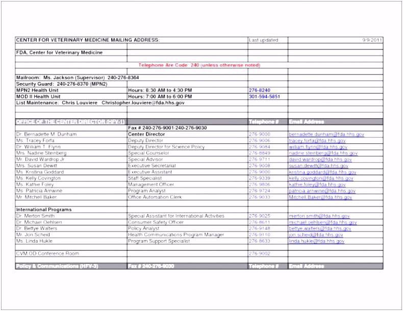 Inhaltsverzeichnis Vorlage Schule 45 Modell Inhaltsverzeichnis Zum Ausdrucken Religion Das Beste V1qa69bvo6 Umzg04uqs5