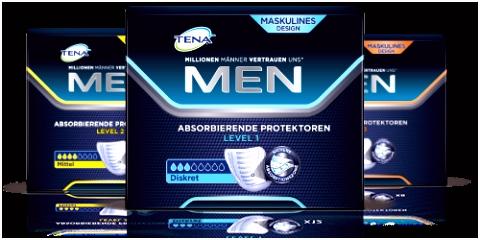 Vorlagen Bei Inkontinenz Fur Manner Frisch Vorlagen Bei Inkontinenz