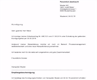 Primär Kündigung Enbw Wegen Umzug Vorlage Ergenekonteror