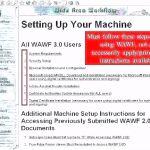 8 Inventar Datenbank Access Vorlage