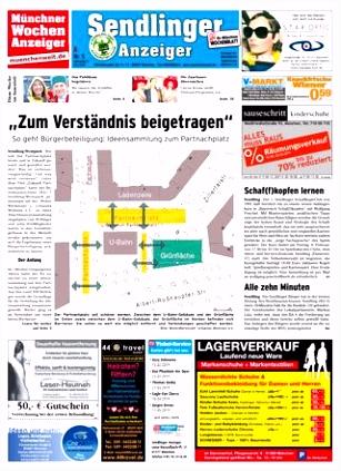 Investitionsplan Vorlage Excel Kostenlos Kw 05 2019 by Wochenanzeiger Me N Gmbh issuu V4sr56gls3 Vsddv5vebm