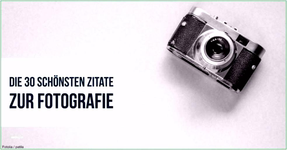 Fotoshooting Gutschein Vorlage Kostenlos 23 Strategien Nur Für Sie
