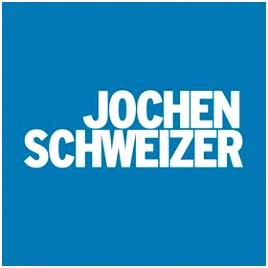 Jochen Schweizer Erlebnisse jochenschweizererlebnisse auf Pinterest