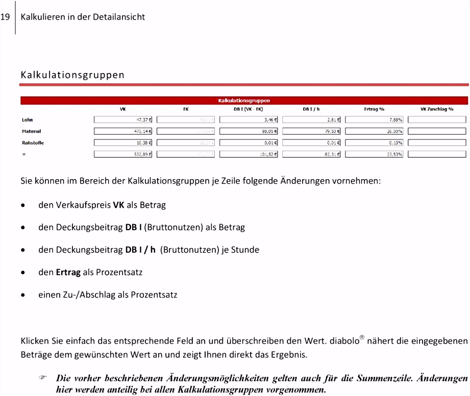 Kalkulation Verkaufspreis Excel Vorlage 15 Frachtbrief Kurzform Vorlage Excel S2gu34gvg6 Bhyj6hcguu