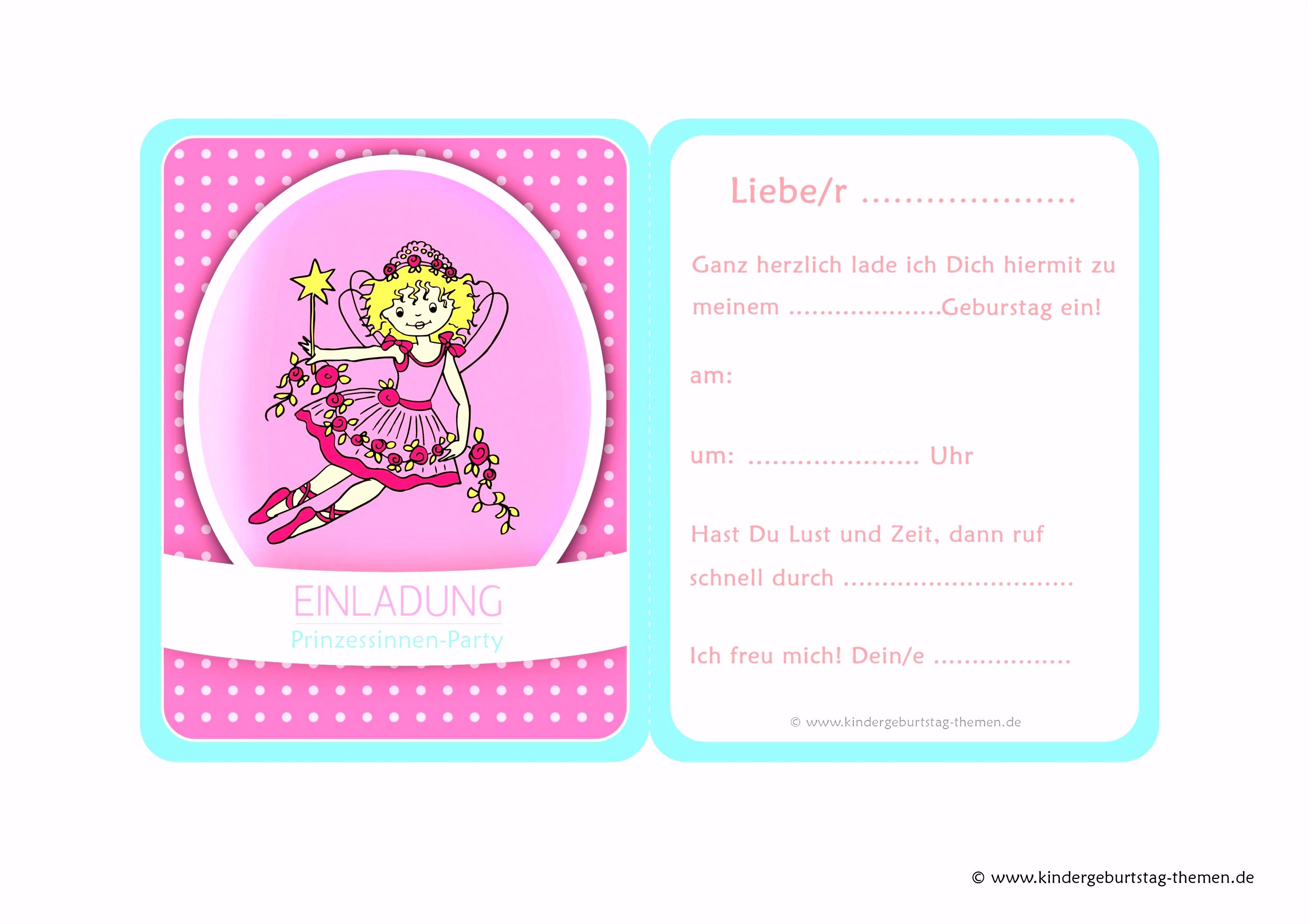Karten Vorlage Der Best Geburtstagseinladungen Zum Ausdrucken E2sd72bdt8 V5zghuega6