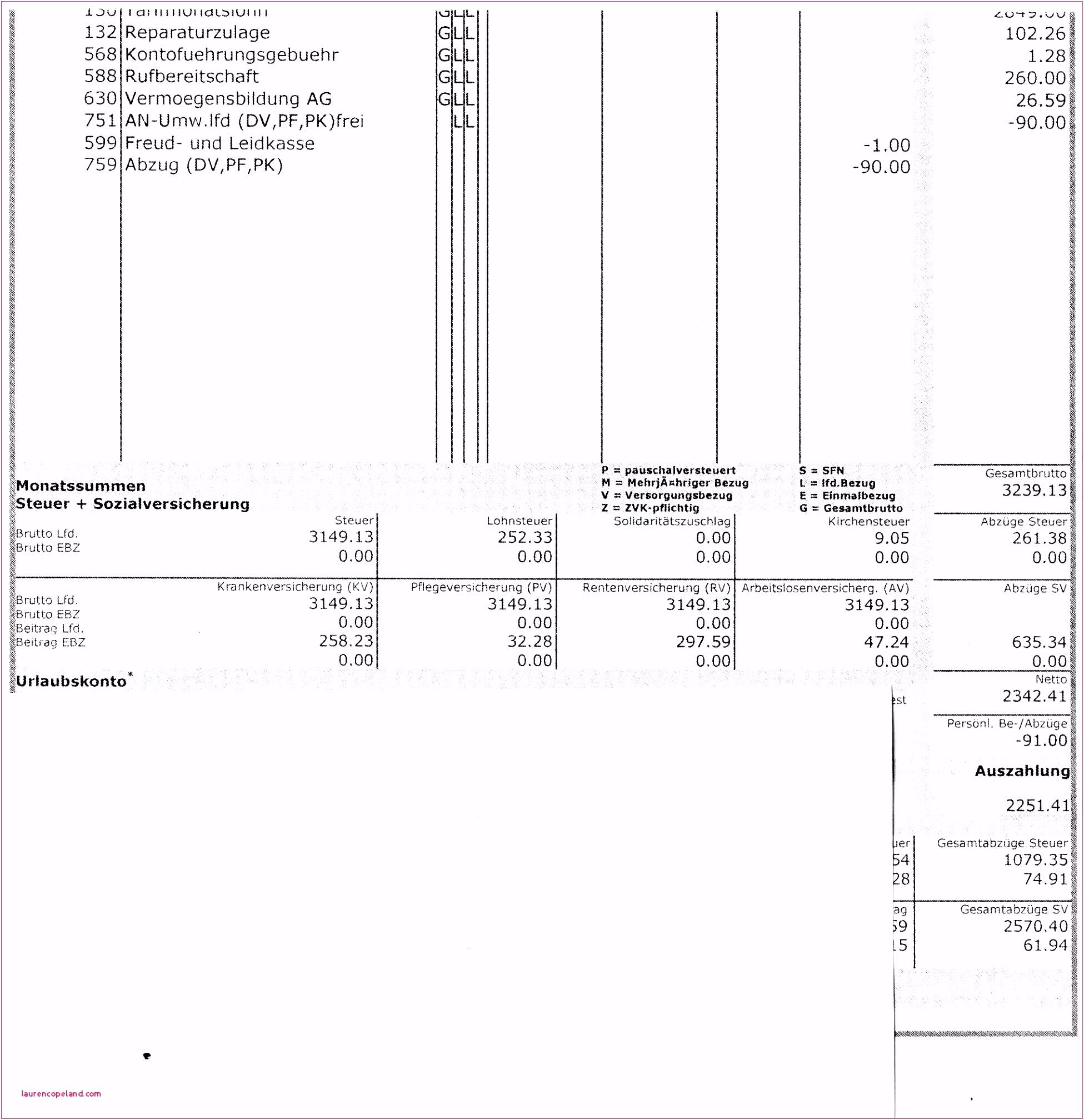 Excel App Kostenlos Fahrtenbuch Vorlage Genial Fahrtenbuch Vorlage