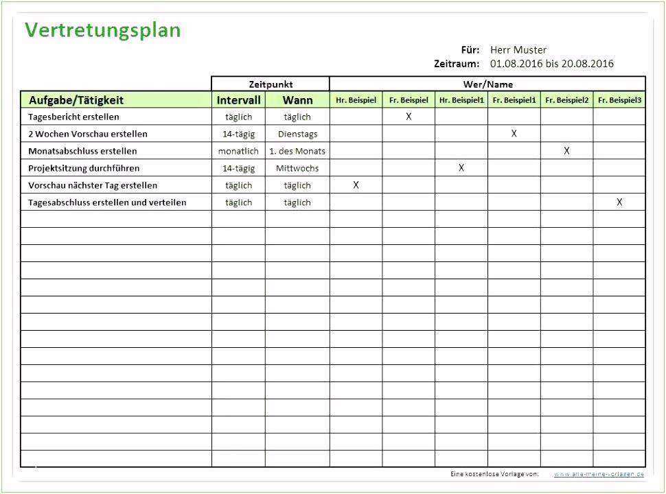 Kassenbuch Vorlage Excel Kassenbuch Vorlage Excel Schön Download
