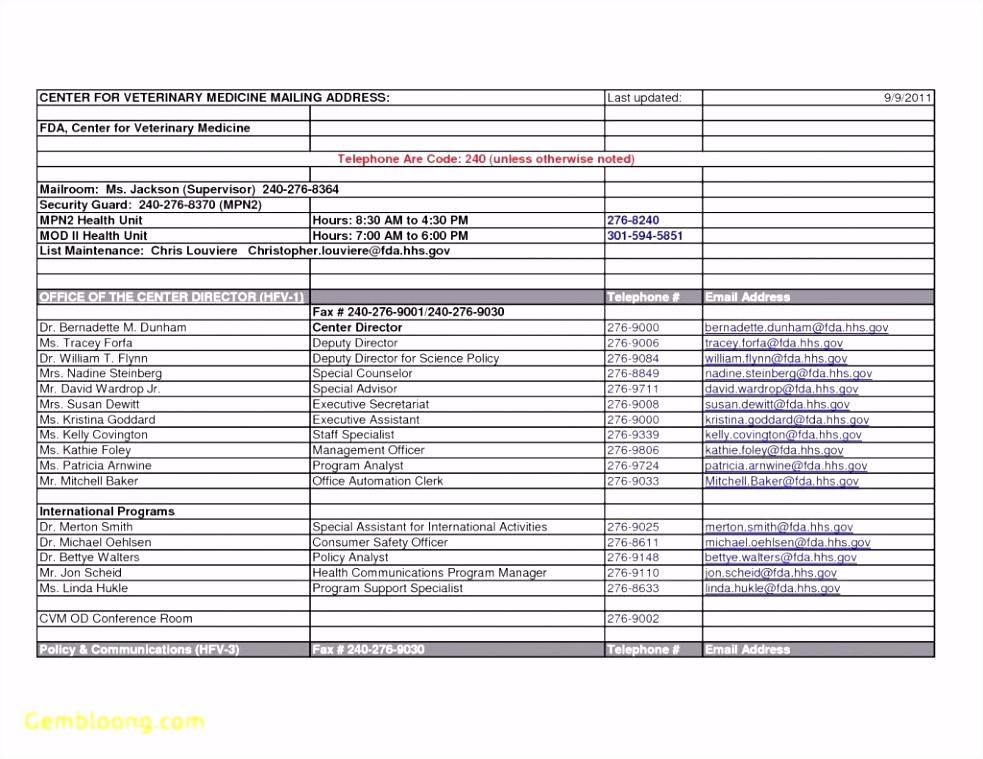 Datev Kassenbuch Vorlage Pdf Datev Kassenbuch Excel Inspirierend