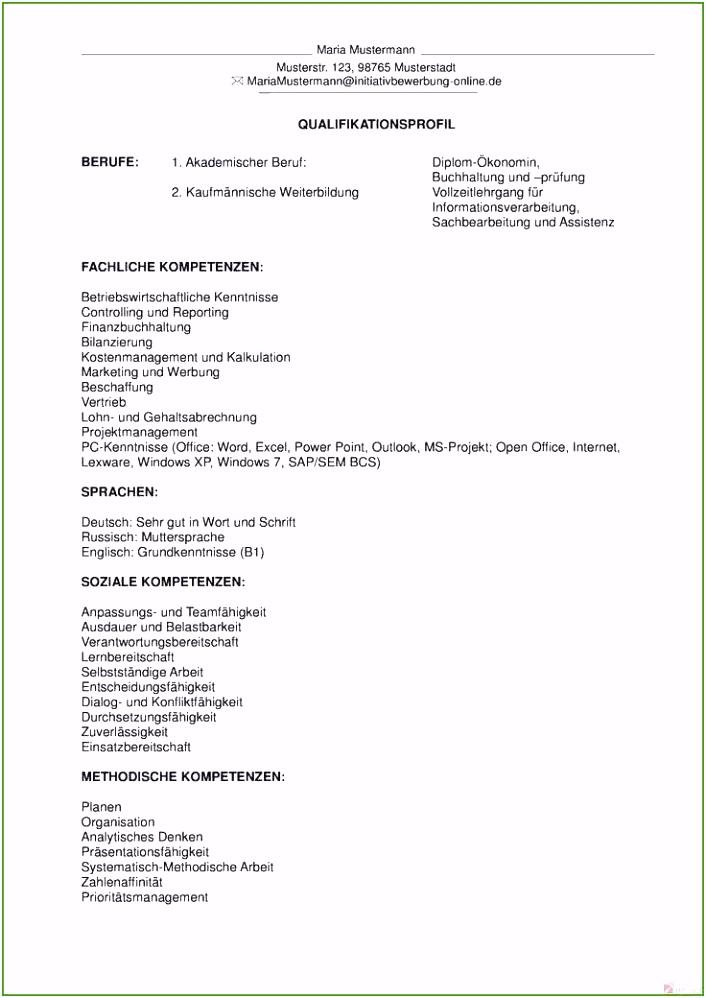 Kaufmannisches Bestatigungsschreiben Vorlage 15 Drehbuch Muster B8uf55gkk3 Ksic4uvoh5