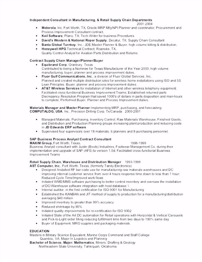 Mietvertrag Ferienwohnung Muster 22 Das Neueste Kündigung Kfz