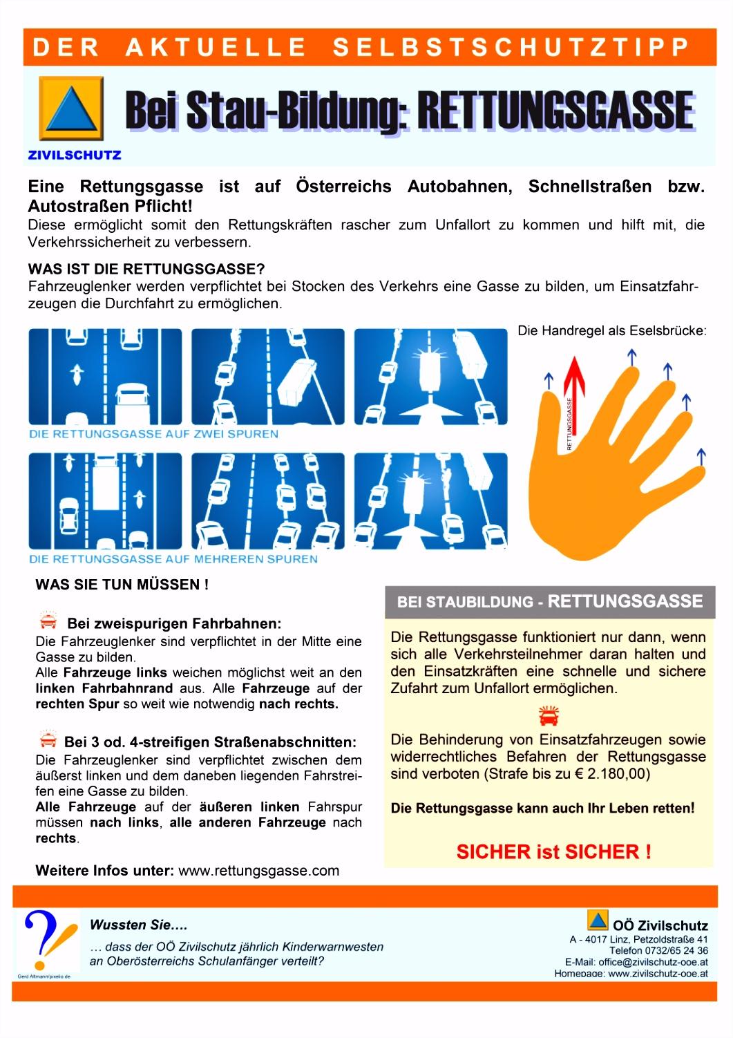 Gemeinderundschreiben Marktgemeinde Mauerkirchen PDF