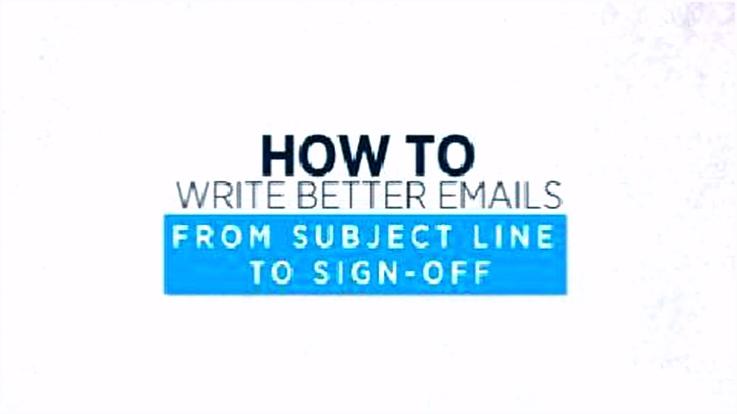 Hi Dear The State The E Mail Salutation