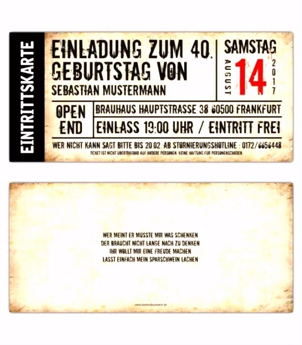Kino Gutschein Basteln ¢‰ Lovoo Gutschein • top Rabattcodes