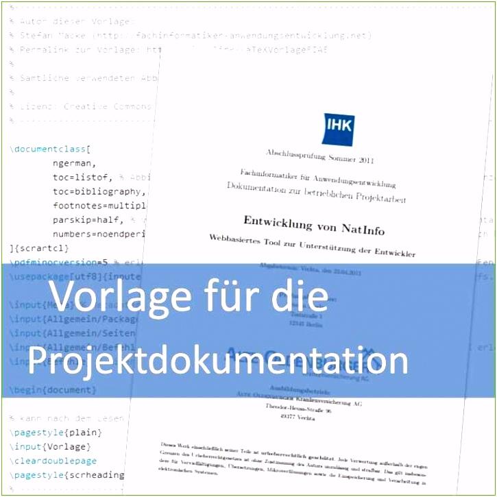 Kino Eintrittskarte Vorlage Projektdokumentation Vorlage 30 Schöne Aktien Sie Müssen Z1iy68tls8 Eulr0snle4