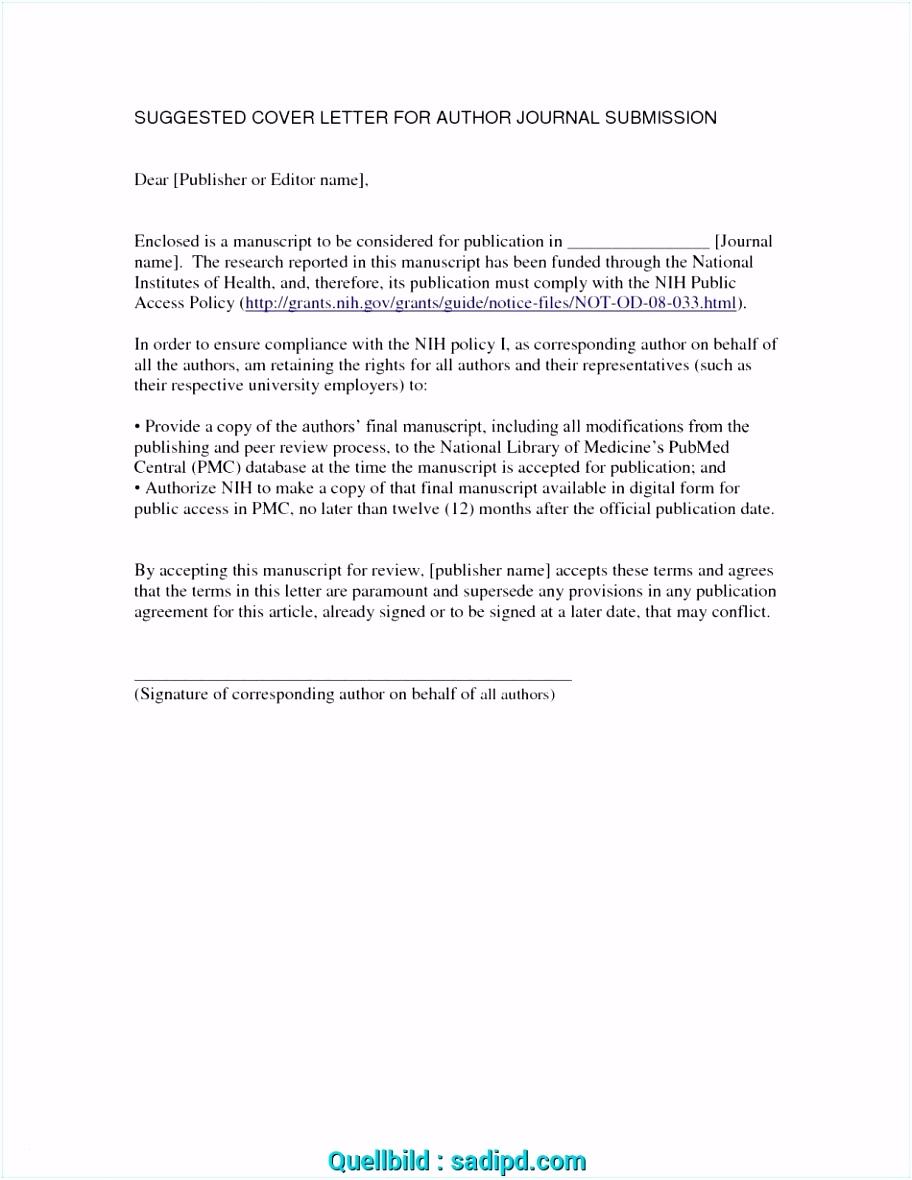 Gut 18 Tabellarischer Lebenslauf Vorlage Pdf Sadipd