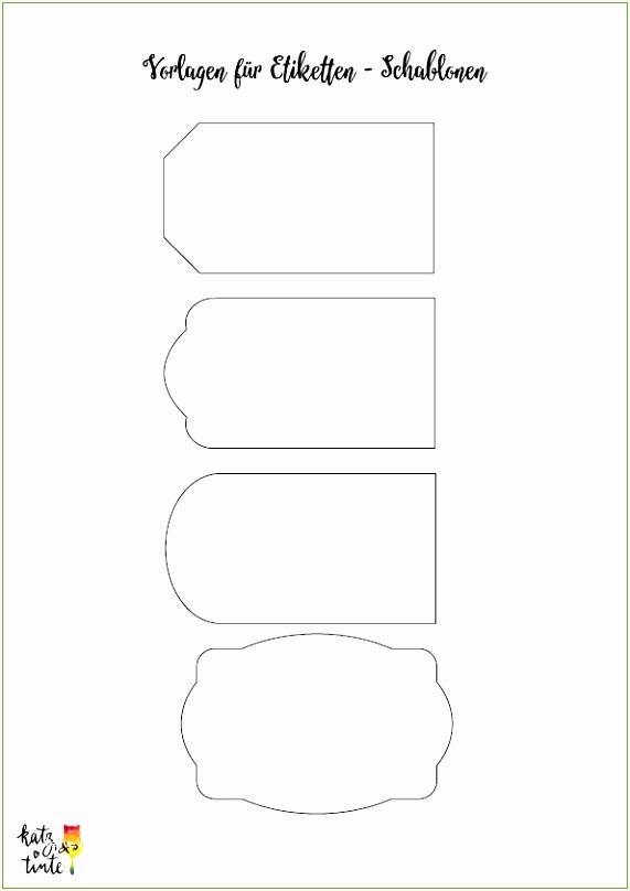 Etiketten Vorlage 53 Hübscher Bilder Kostenlos Für Sie