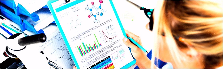 Klinische Bewertung von Medizinprodukten gemäß MEDDEV 2 7 1 rev 4