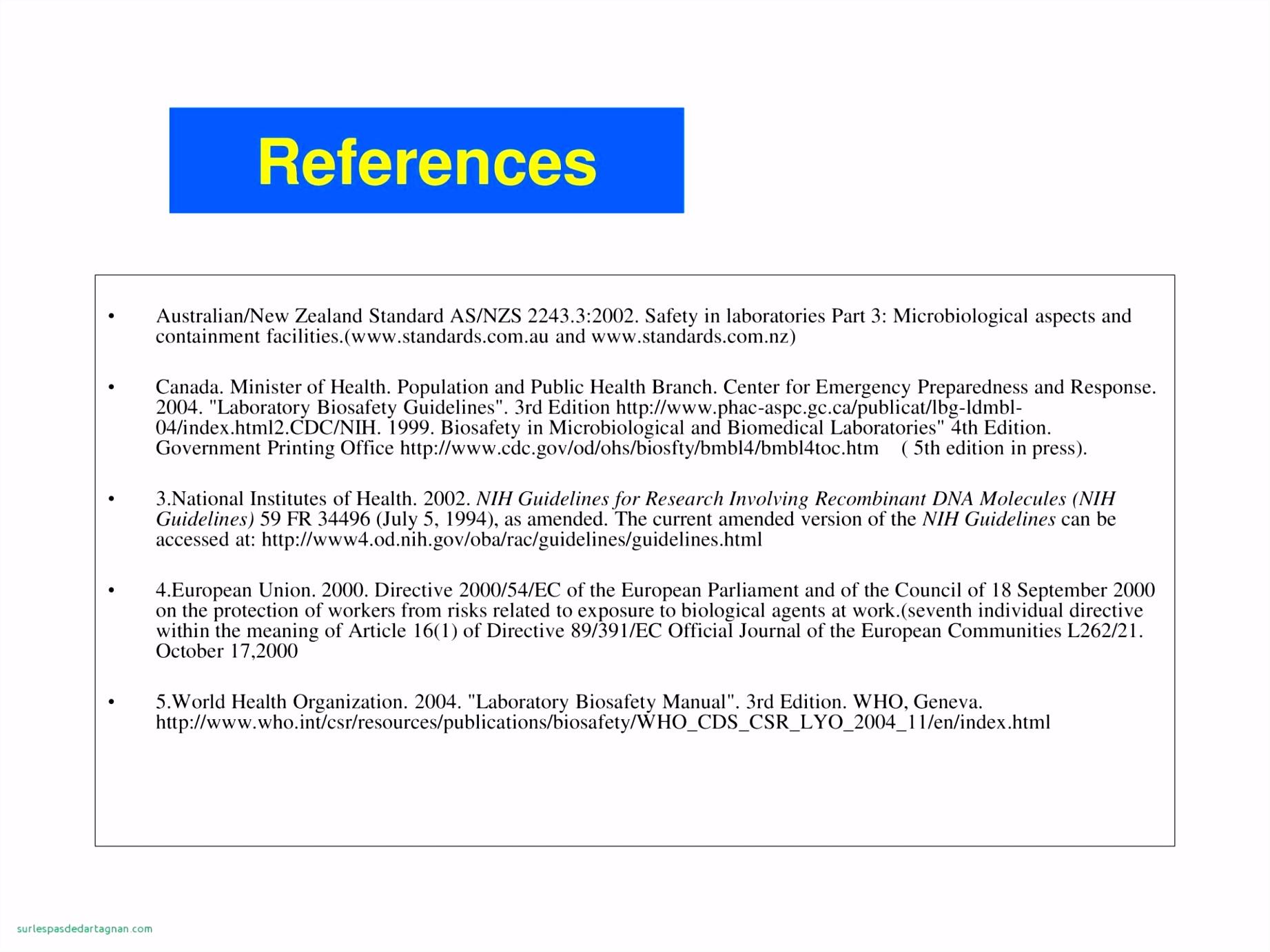 15 Microsoft Word Handout Vorlagen