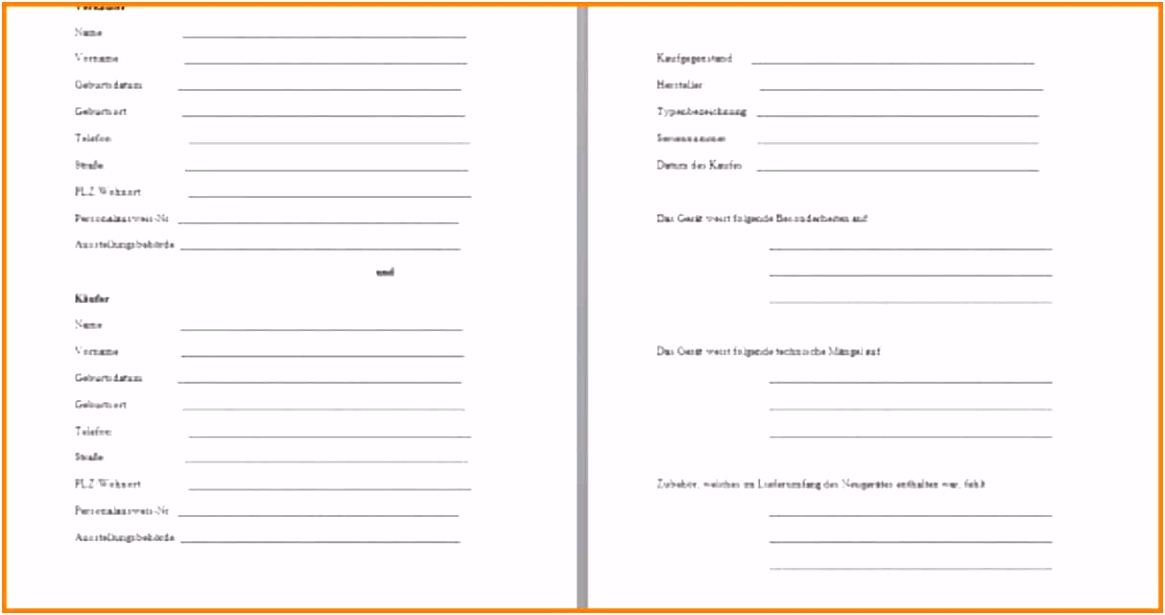 Kundenfragebogen Vorlage 15 Fragebogen Word Vorlage L7wo76jfz8 Qhthmuchq5
