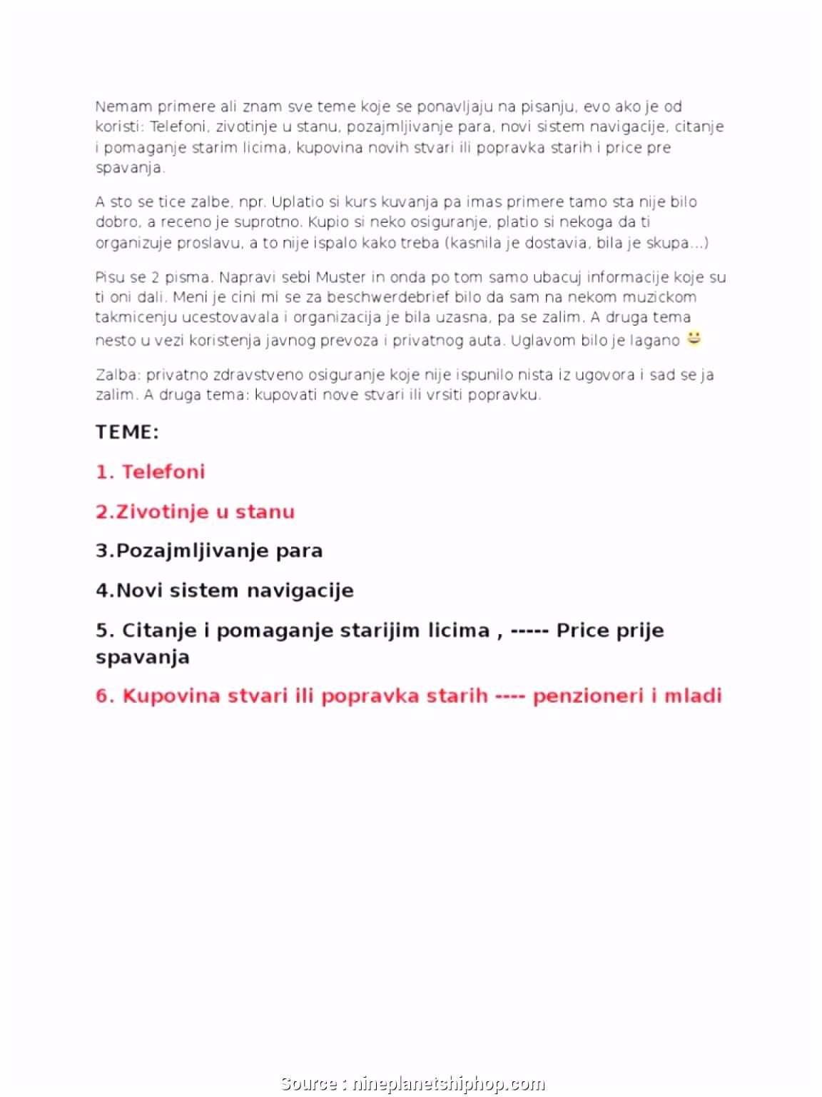 Detail Formular Kündigung Handyvertrag Vodafone Kündigung Vorlagenidee