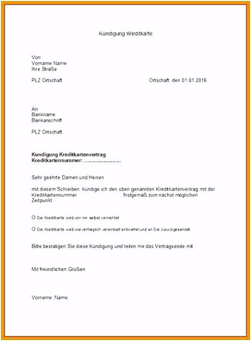 Mietvertrag Staffelmiete Vorlage Gute 11 Kündigung Mietvertrag