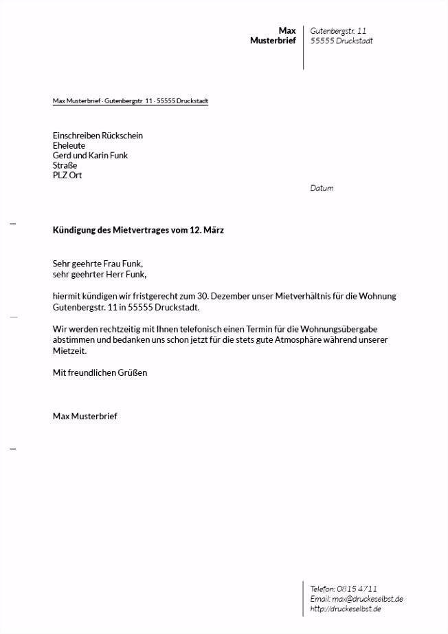 Kundigung Strom Umzug Vorlage 15 Kundigung Wegen Umzug Vorlage E3pe87usb1 I4yhu5eae2