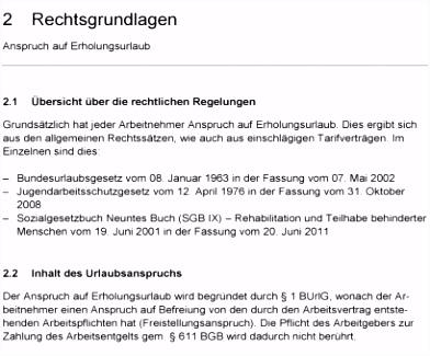 Besondere Kündigung Strom Gas Wegen Umzug Vorlage Kündigung Schreiben
