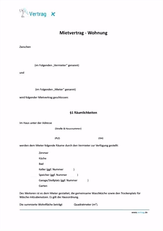 Kündigung Darlehen Muster Bild – Schön 31 Kündigung Strom Wegen Umzug