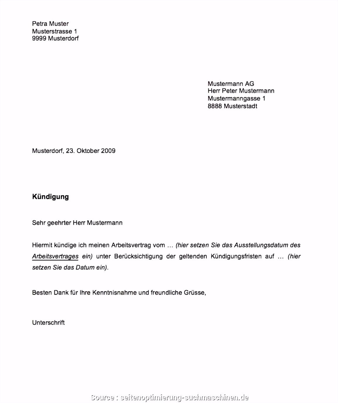 Praktisch 123Energie Kündigung Wegen Umzug Vorlage Kündigung Schreiben