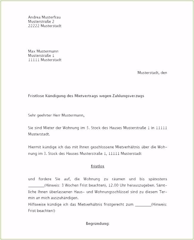 Kundigung Stromanbieter Wegen Umzug Vorlage Vodafone Kündigung Muster — Rulmeca Germany C3jp62kfa3 Huuh24uvo2