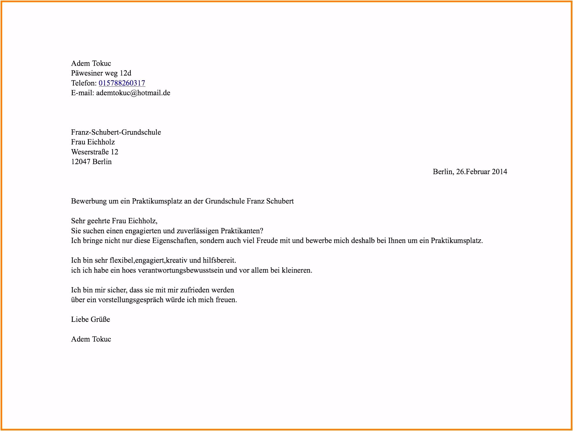Kundigung Wegen Firmenschliesung Vorlage 17 Bewerbung Raumpflegerin B5la65dwt1 O2ddm6bpn0