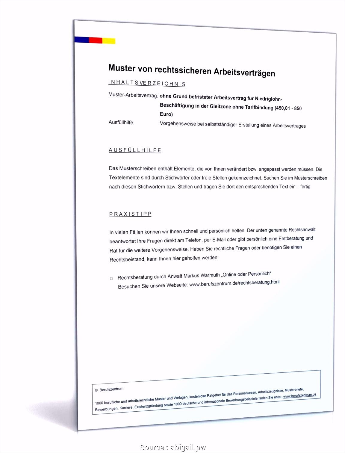 Besondere Kündigungsschreiben Vorlage Zeitarbeit Astro Labium Press