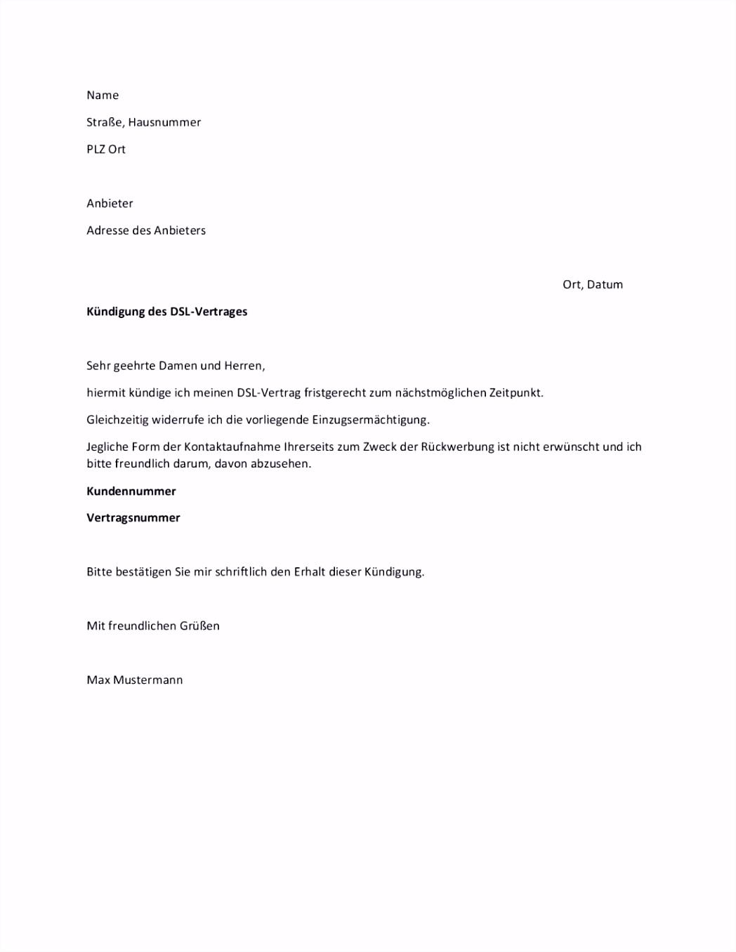 Kundigungsschreiben Zeitungsabo Vorlage 15 Muster Kündigung Abo P2rt04gfi4 Thrsmhidg4