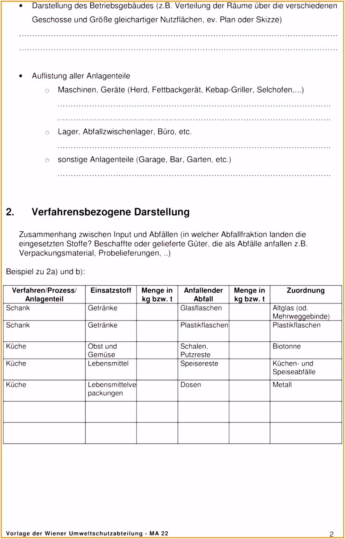 8 Schulungsplan Vorlage Excel Olyugu