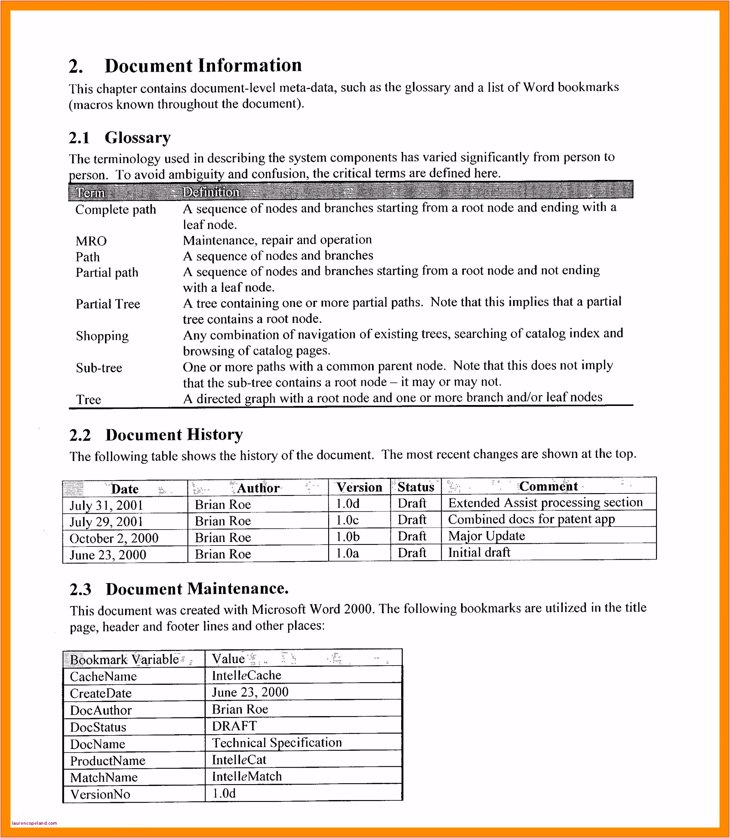 Lebenslauf Fur Ein Schulerpraktikum Vorlage 13 Bewerbungsschreiben Vorlagen Praktikum M2tf31nee3 Gupy4mnsvs