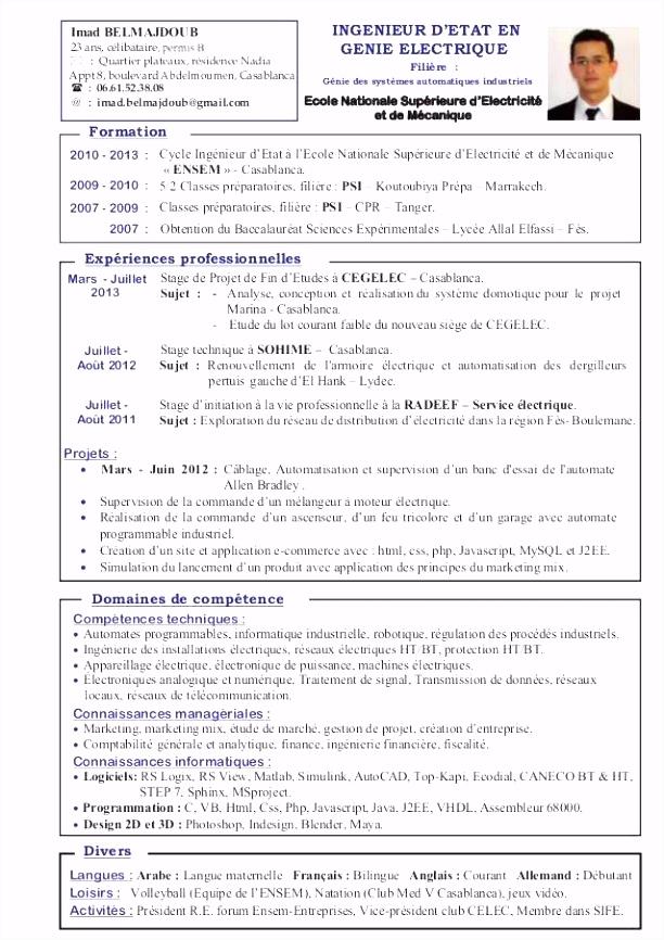 Lebenslauf Ingenieur Vorlage Produktionsplanung Beispiel Einfach Lebenslauf Ingenieur Schön C7hp50fqd3 Xsuw5hcul2