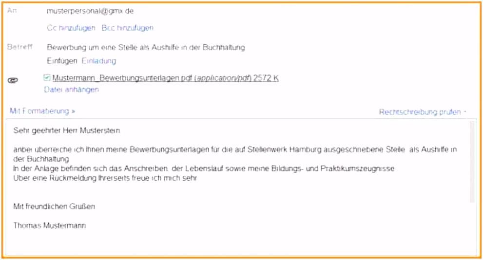 Lebenslauf Vorlage Pdf Datei Muster Line Bewerbung A2rh41mog6 Uufs65jevh