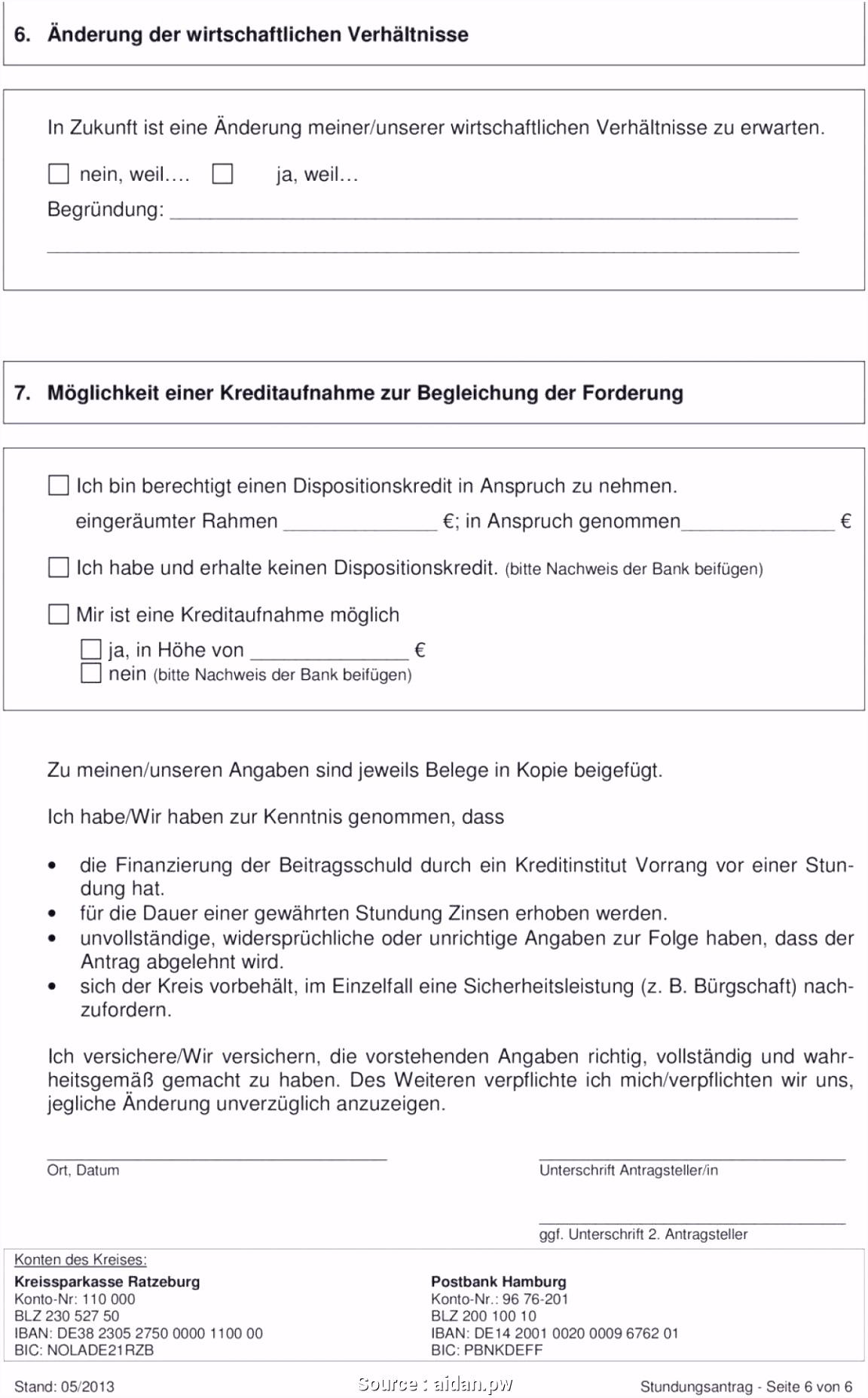 Ausgezeichnet Abo Kündigung Vorlage Schweiz Kündigung Vorlage