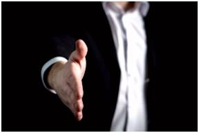 Mitarbeitergespräch Fragen Gehalt Leitfaden zur Vorbereitung