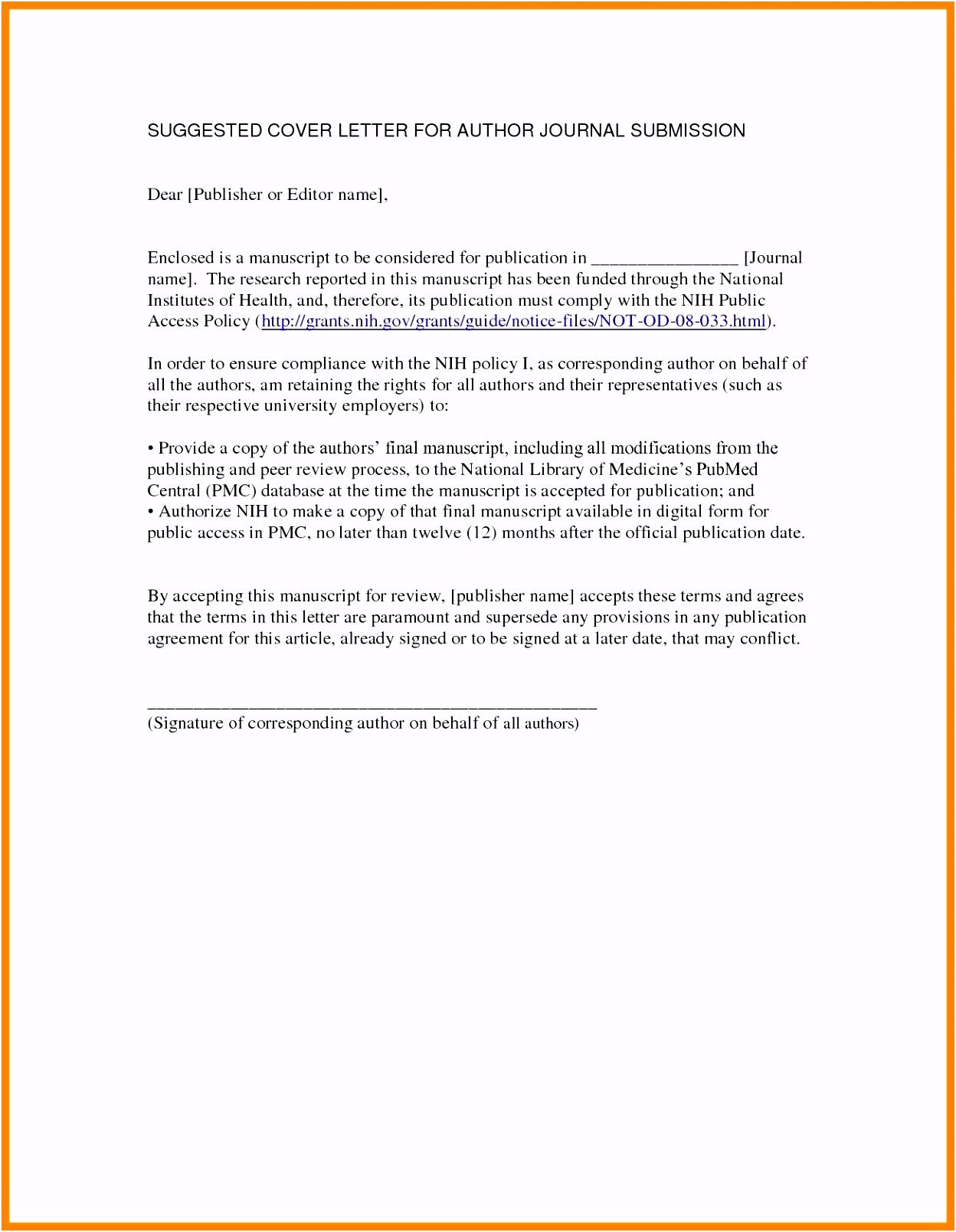 Libreoffice Einladung Vorlage Alice Nichols H7ig21skf6 Hvii0viku4