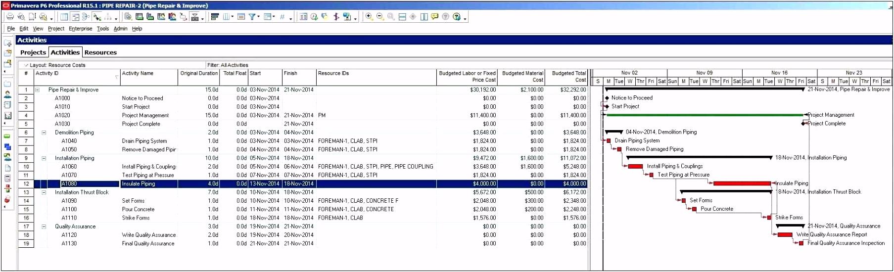 Excel 2010 Pivot Tabelle Dann Herunterladbare Tabellen Vorlagen