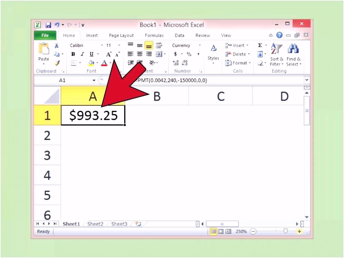 Liquiditatsplanung Excel Vorlage Gratis Rechnungsvorlage Excel Kostenlos Galerie – Stammbaum Vorlage Excel I2ng31htn8 D6pj6mxpns