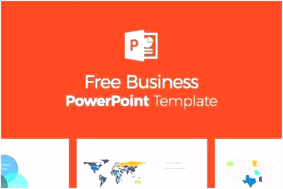 Video Background Powerpoint Templates Free Download New ¢Ë†Å¡ Ppt 0d