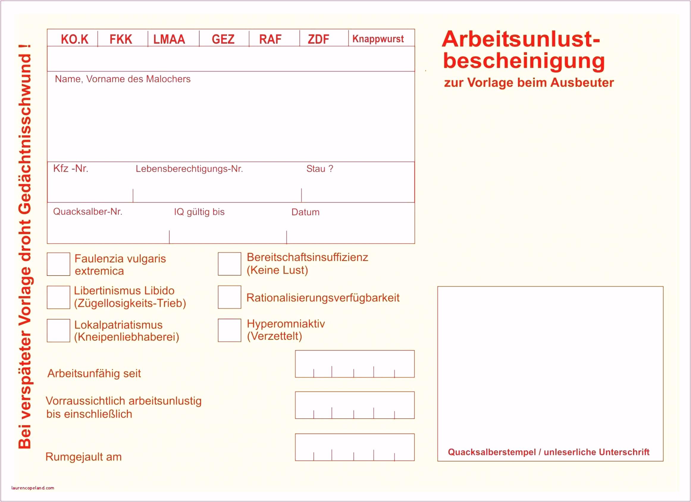 Lohnabrechnung Vorlage Excel Lohnabrechnung Vorlage Excel Krankmeldung Vorlage Pdf X0he92tjc6 Qvycv5fpah