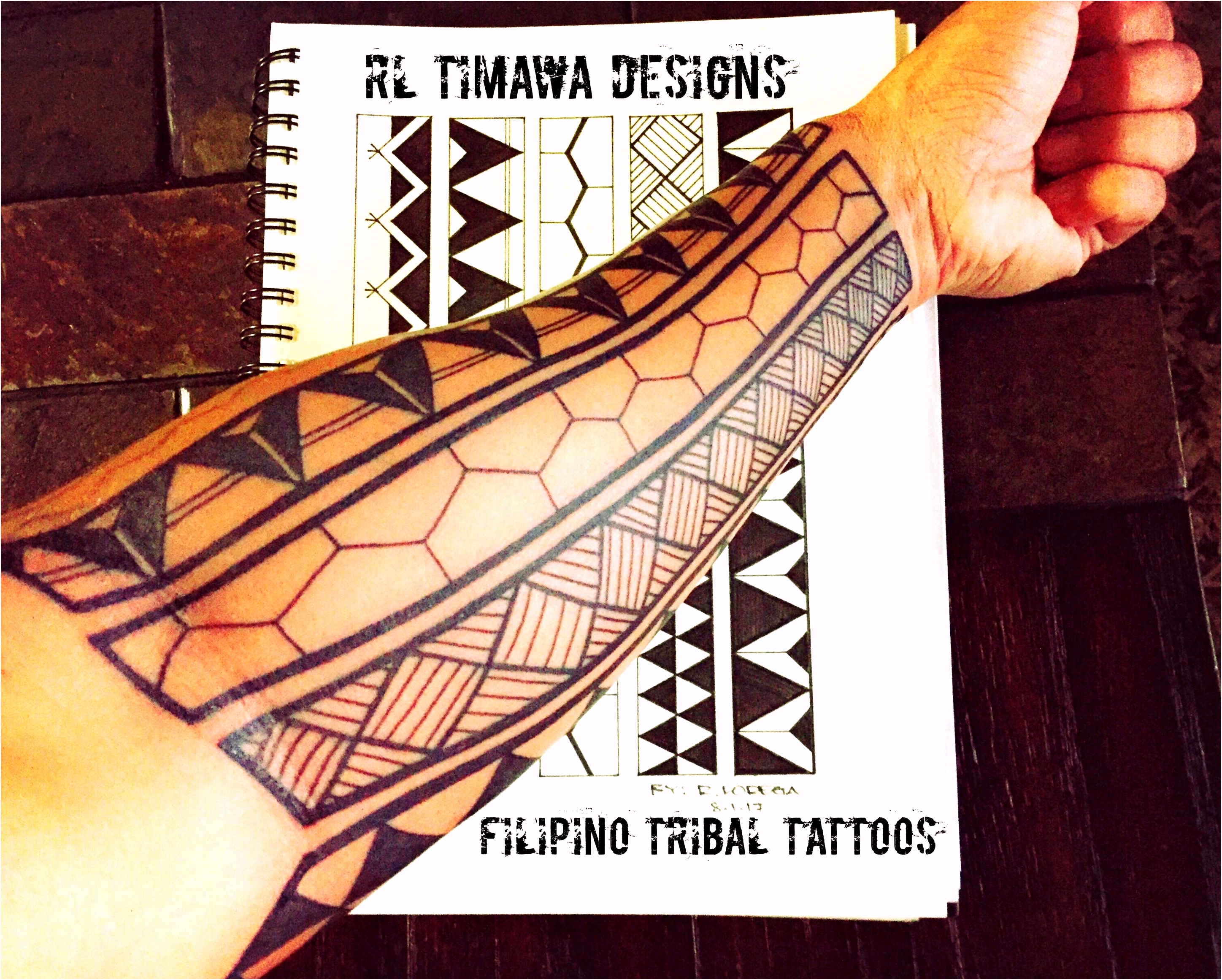 Tattoos Tribal Tattoo Armband Superb Maori Tattoo Vorlagen Tribal