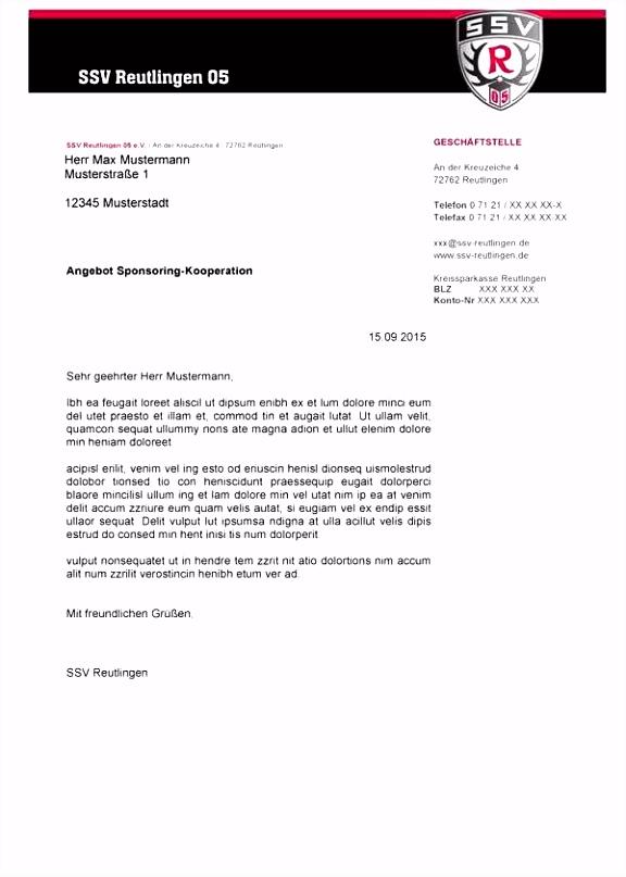 Lustige Mahnung Vorlage Kostenlos 16 Din A3 Brief Beschriften B7qd52euh9 F5ohvshkd2