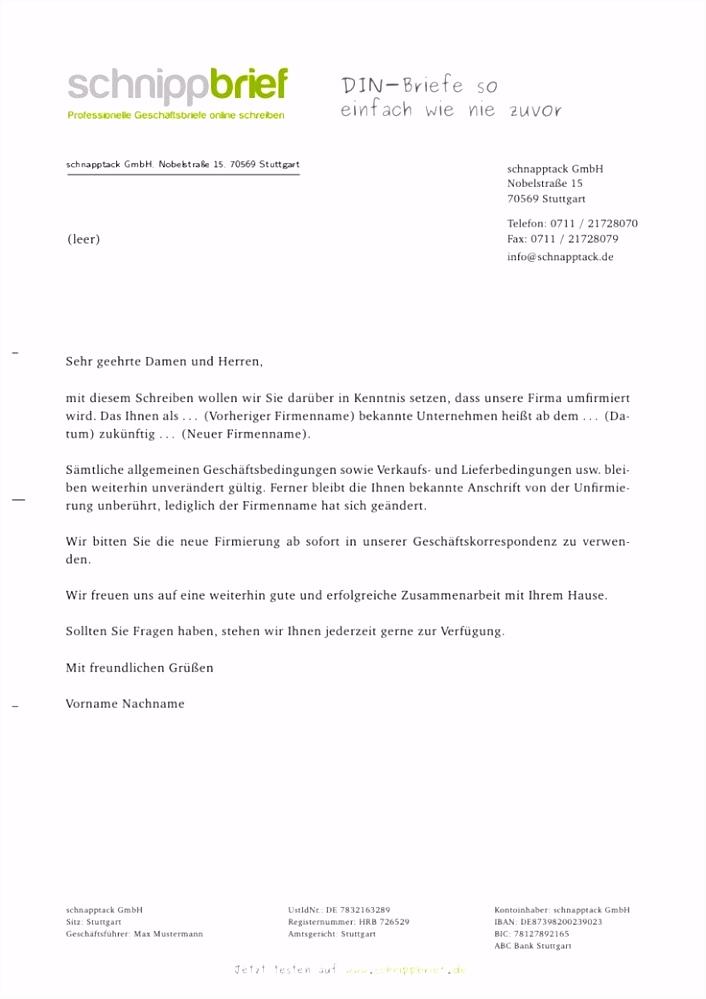 Lustiger Steckbrief Vorlage 20 Brief Online Schreiben N6as63eob4 Z6ri52snk5