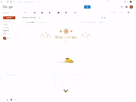 make an outlook email template